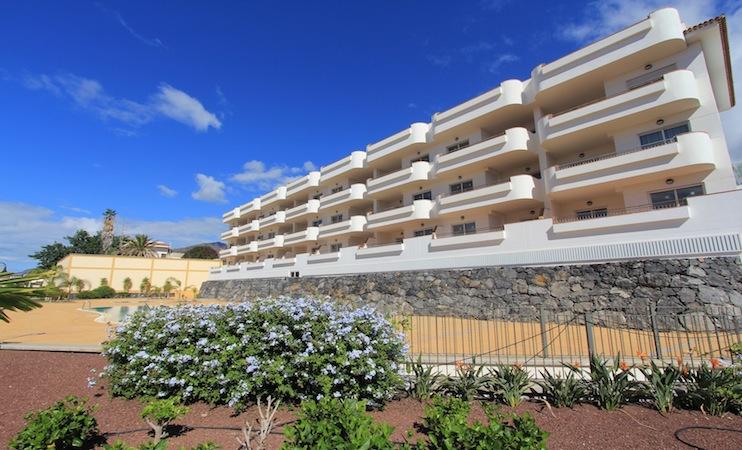 Playa de la Arena t1-001